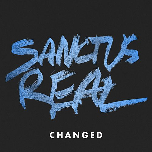 Changed by Sanctus Real