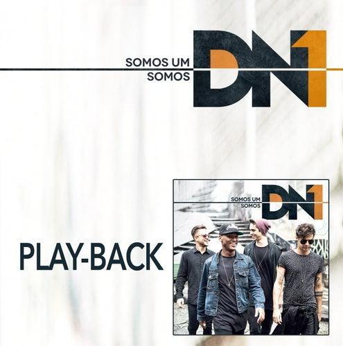 DN1 (Playback) de Dn1