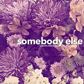 Somebody Else by Gavin Mikhail