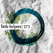 Little Helpers 273 - Single by Various Artists