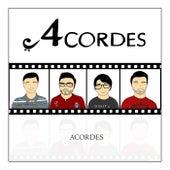 Acordes by Acordes