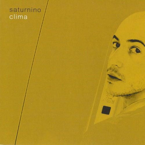 Clima by Saturnino
