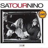 Satournino (Live) by Saturnino