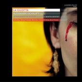 Scarlatti: La Giuditta von Various Artists
