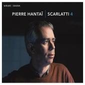 Scarlatti 4 by Pierre Hantaï