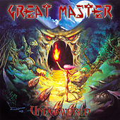 Underworld (Deluxe Edition) by Great Master