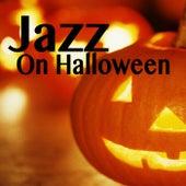 Jazz On Halloween von Various Artists