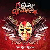 The Red Room by 5 Star Grave