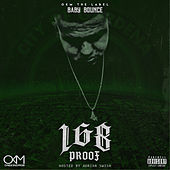 168 Proof by Baby Bounce