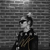 Learn Life by VA