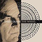 Play & Download The Wheel by David Olney | Napster