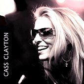 Walk Away by Cass Clayton
