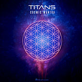 Cosmic Mantra by The Titans