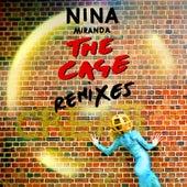 The Cage by Nina Miranda