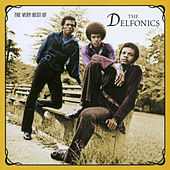 Platinum & Gold Collection by The Delfonics