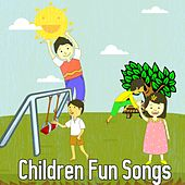 Children Fun Songs by Canciones Infantiles