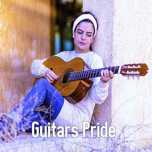 Guitars Pride de Instrumental