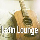 Latin Lounge by Guitar Instrumentals