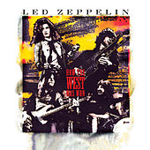 Play & Download How The West Was Won by Led Zeppelin | Napster