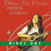 Diwa Ng Pasko (Minus One) by Freddie Aguilar
