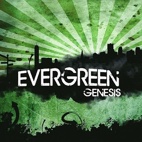 Genesis (Genesis) by Evergreen