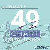 Ultimate Chart Classics #49 by DJ MixMasters