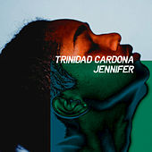 Jennifer by Trinidad Cardona
