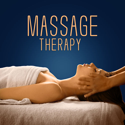 Massage Therapy – Zen Sounds, Healing Nature for Relax, Spa Music, Singing Birds, Soothing Rain by Nature Sounds for Sleep and Relaxation