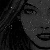 Malevolent Universe by Rucka Rucka Ali