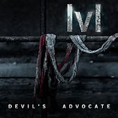 Devil's Advocate (Remastered) by L V L