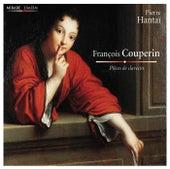 Couperin: Pièces de clavecin by Pierre Hantaï