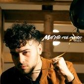 Mai più Col Cuore by Derek