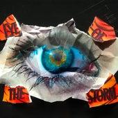 Eye of the Storm by Watt White
