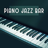 Piano Jazz Bar – Chilled Jazz, Blue Moon, Smooth Memories, Instrumental Note by Smooth Jazz Park