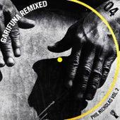 Garifuna Remixed, 04 by Various Artists