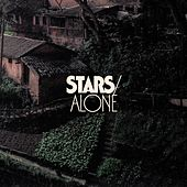 Alone by Stars