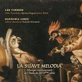 La Suave Melodia by Various Artists