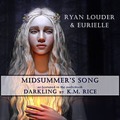 Midsummer's Song by Eurielle