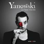 La Passe Interdite by Yanowski