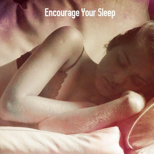 Encourage Your Sleep de Relajacion Del Mar