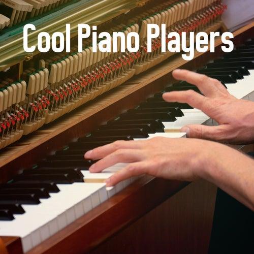 Cool Piano Players de Bossanova