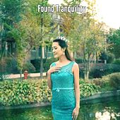 Found Tranquility by Sounds of Nature Relaxation