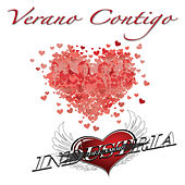Verano Contigo by Industria Del Amor