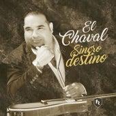 Sincrodestino by El Chaval De La Bachata