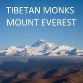 Mount Everest - Single by The Tibetan Monks