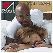 Sweet Dreams (2017 Version) by La Bouche
