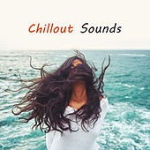 Chillout Sounds – Hot Riviera, Summer Music 2017, Beach Party, Perfect Chill Out by #1 Hits Now
