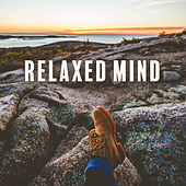 Relaxed Mind – Nature Sounds, Calming New Age, Anti - Stress Music Therapy by Sounds of Nature Relaxation