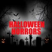 Halloween Horrors von Various Artists