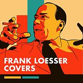 Frank Loesser Covers von Various Artists